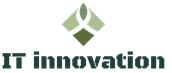 ITイノベーション合同会社